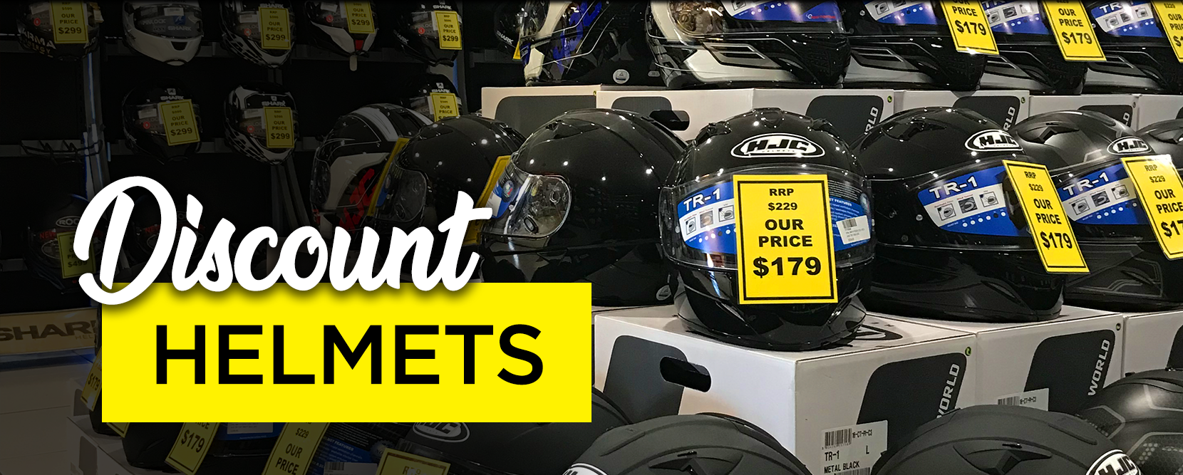 Discount Motorcycle Gear >> Home Discount Motorcycle Gear