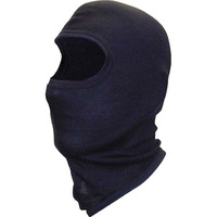 Dririder Thermal Balaclava