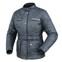 Dririder Ladies Alpine Legend Jacket