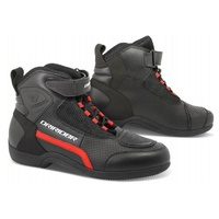 Dririder Breeze Touring Boots