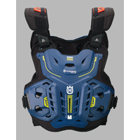 Husqvarna Leatt 4.5 Chest Protector