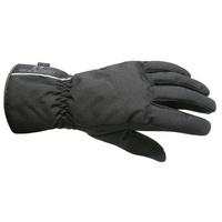 Dririder Ladies Element Winter Black Gloves