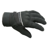 Dririder Ladies Levin Winter Black Gloves