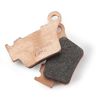 Husqvarna Rear Brake Pads