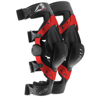 EVS Adult Axis Sport Knee Brace - Pair