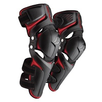 EVS Adult Epic Knee Pad