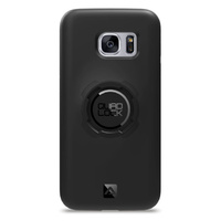 Quadlock Samsung Galaxy S7 Case