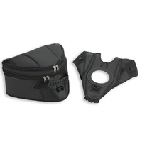 Ducati Streetfighter Soft Tank Bag