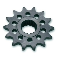 Ducati Lightweight Steel Sprocket