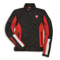 Ducati Mens Summer 3 Jacket