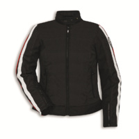 Ducati Ladies Breeze Jacket
