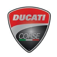 62d337608dc4 Ducati Stripe Pocket Umbrella | Ducati Gold Coast