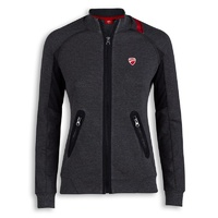 Ducati Ladies D-Attitude Jumper