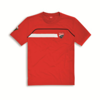 Ducati Corse Kids Speed T-Shirt