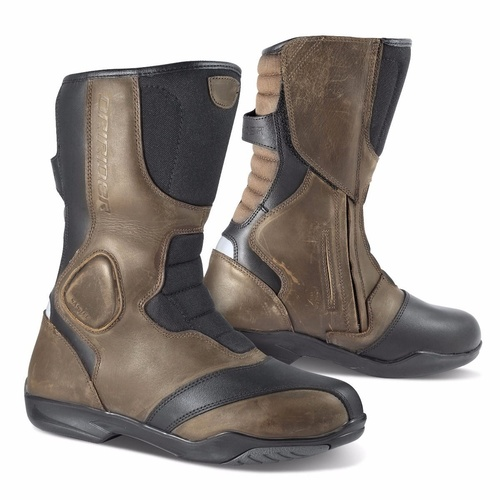 Dririder Corso Touring Boots [Size:39]
